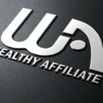What is Wealthy Affiliate a Review - What is the Wealthy Affiliate Program for or about?