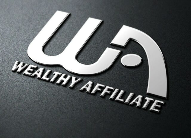 What is Wealthy Affiliate a Review – What is the Wealthy Affiliate Program for or about?