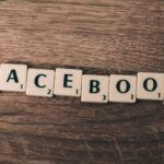 Tips for Facebook Ads 2019 - Your Homepage to Master Marketing 2019-2020