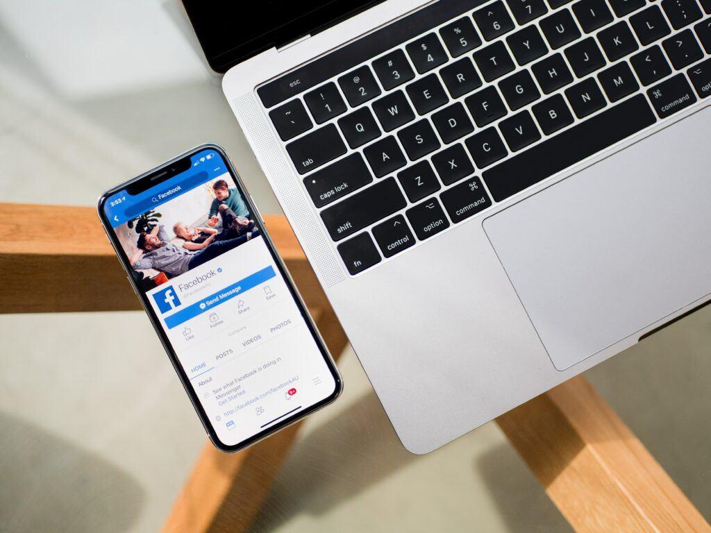 facebook-ads-tutorial