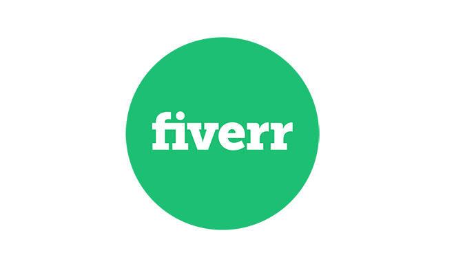The fiverr.com Review – Is fiverr a legit platform to improve your business?