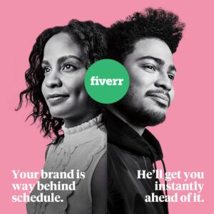 The-fiverr.com-Review