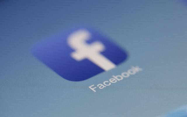 Tips-on-Facebook-ads