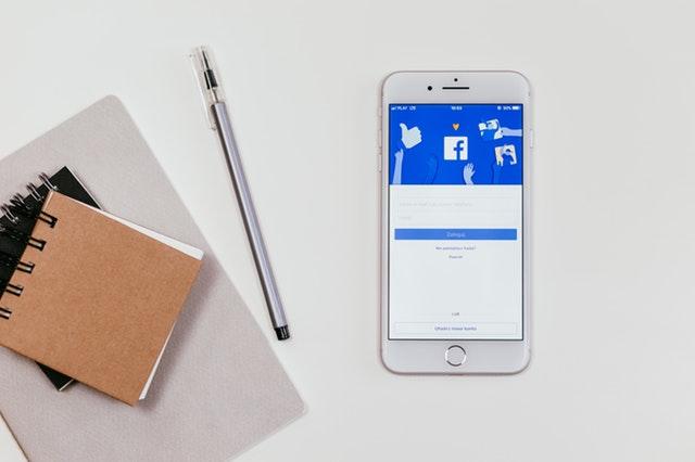 Facebook-ads-in-2019
