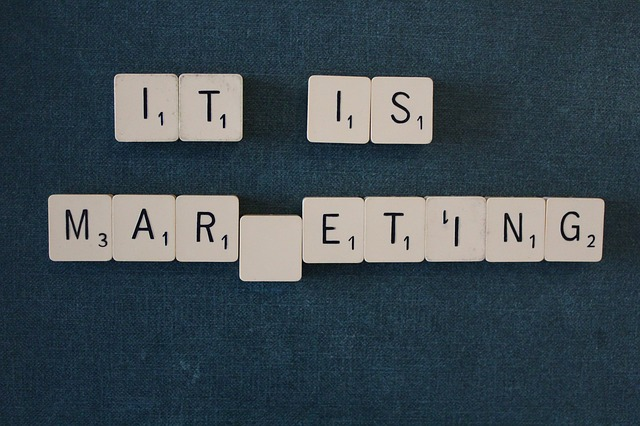 What-Is-Affiliate-Marketing-About