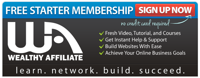 Prowealthyaffiliate