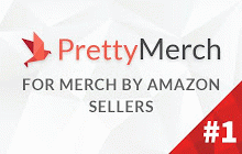 PrettyMerch-Review