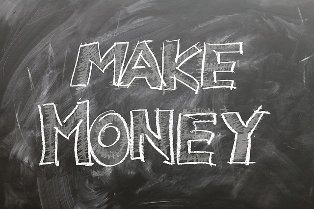 Easy-Passive-Income-Ideas