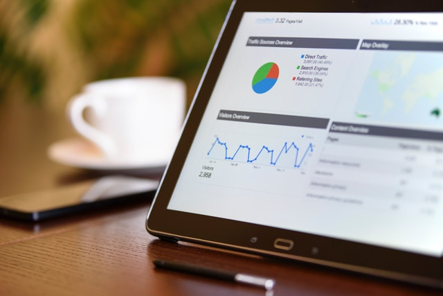 How-To-Optimize-A-Website-For-Google-Search