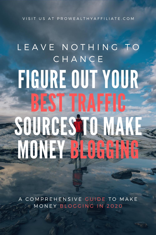 Make-Money-Blogging-For-Beginners