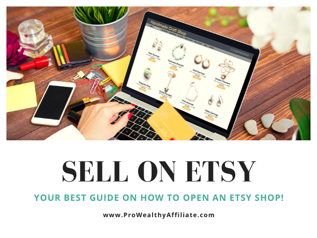 how-to-open-an-etsy-shop