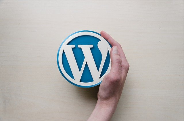 what-is-wp-engine