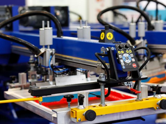 t-shirt-printing-machines