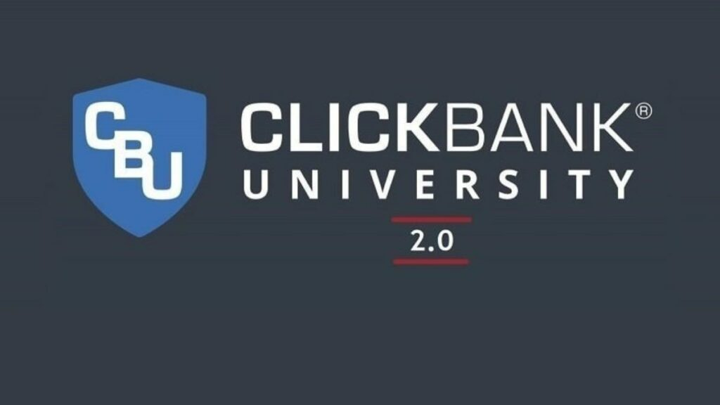 is-clickbank-university-a-scam