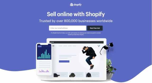how-to-start-a-shopify-store
