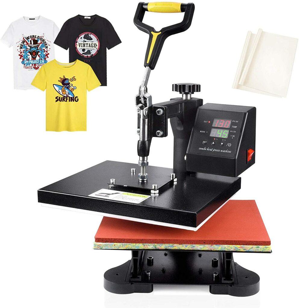 best-t-shirt-printing-machine