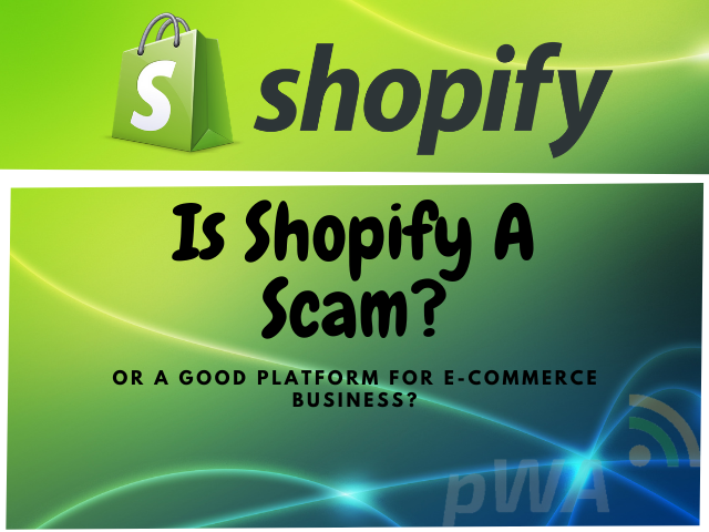 is-shopify-a-scam