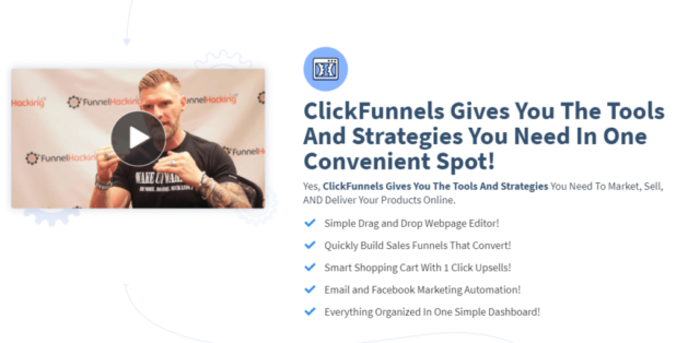 is-clickfunnels-worth-it