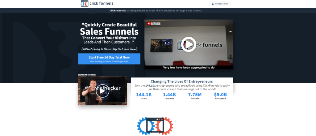 how-to-use-clickfunnels
