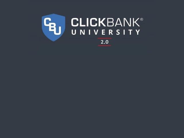 cb-university-review