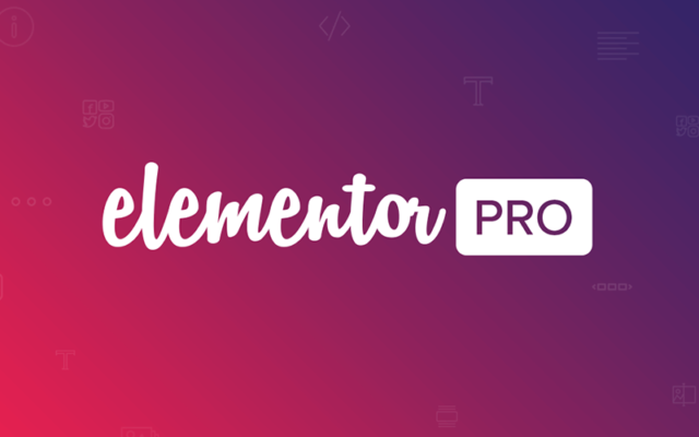 elementor-pro-vs-divi