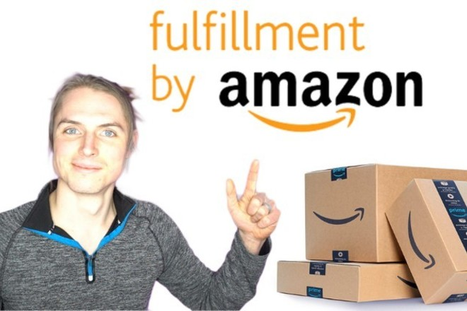 the-last-amazon-course-review