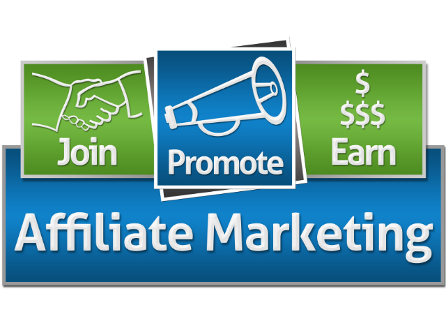 is-wealthy-affiliate-a-scam-or-legitimate