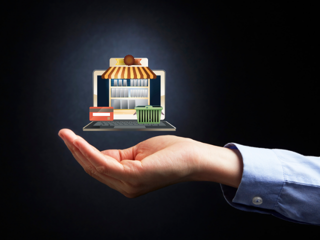 how-to-sell-merchandise-online