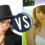 What Is White Hat And Black Hat SEO? What Are Their Tactics?