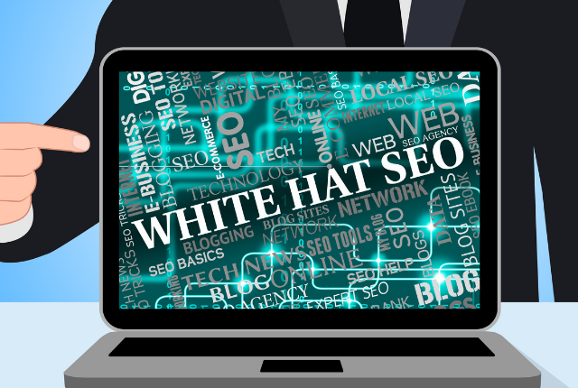 what-is-white-hat-and-black-hat-seo