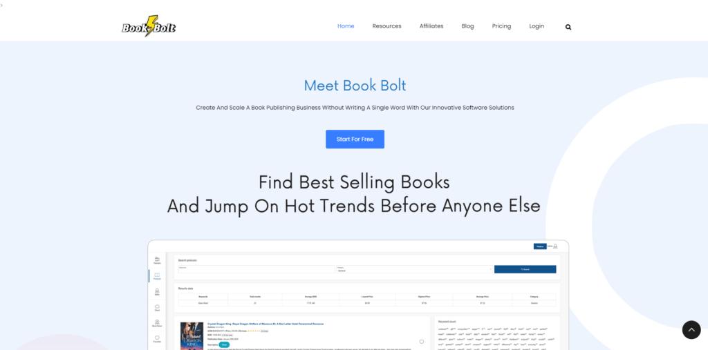 book-bolt-review
