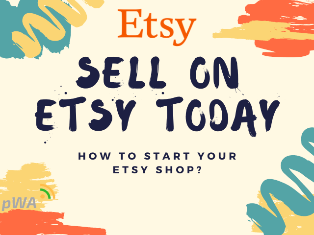 how-to-start-your-etsy-shop