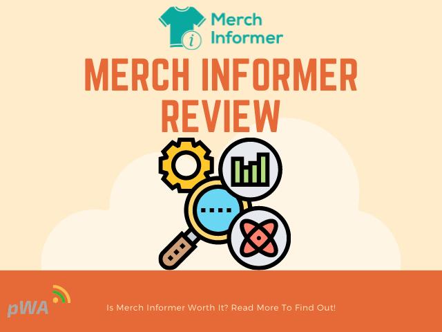 merch-informer-review