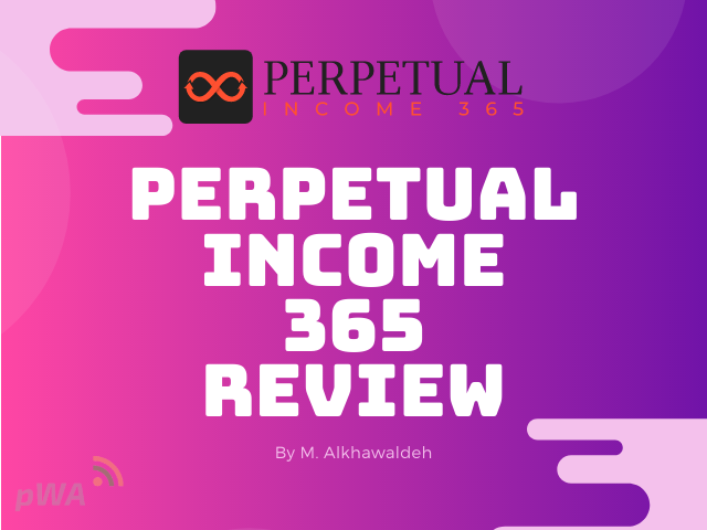 is-perpetual-income-365-a-scam