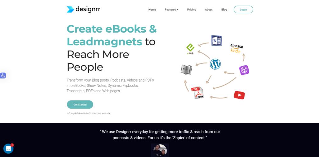 is-designrr-a-scam