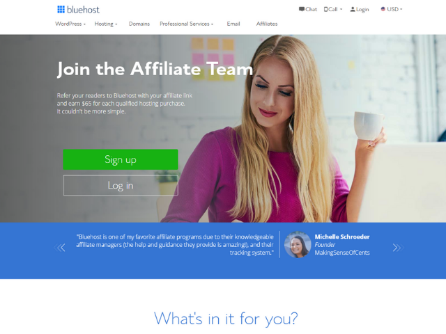 what-are-the-highest-paying-affiliate-programs
