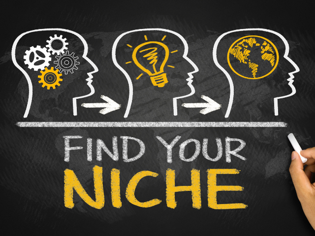 how-to-choose-a-blog-niche-image-3