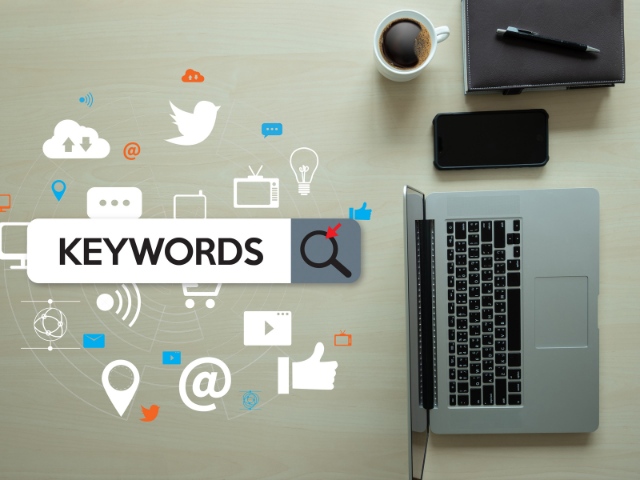 how-to-search-for-keywords-for-beginners-image-1