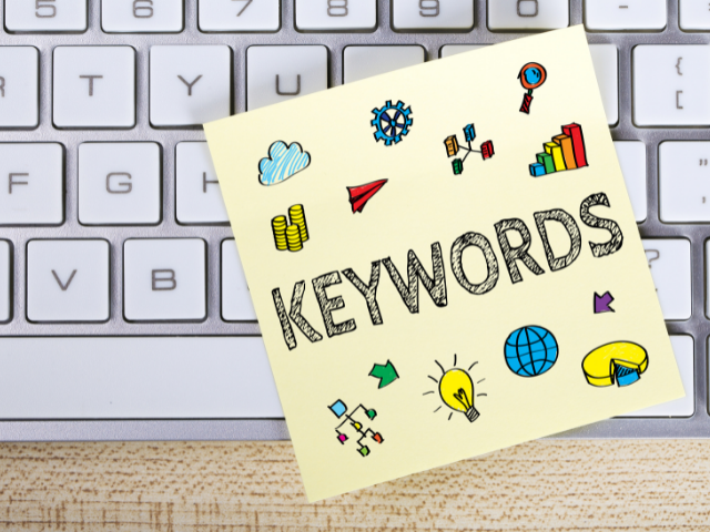 how-to-search-for-keywords-for-beginners-image-2
