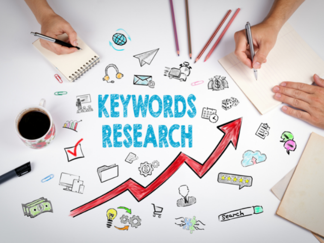 how-to-search-for-keywords-for-beginners-image-3