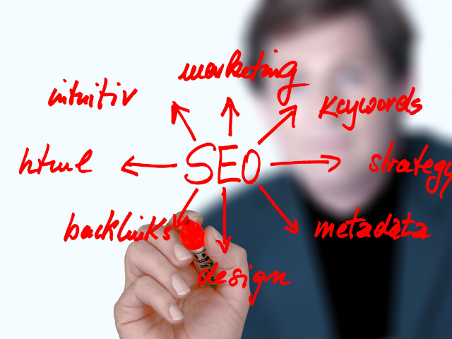 how-to-search-for-keywords-for-beginners-image-4