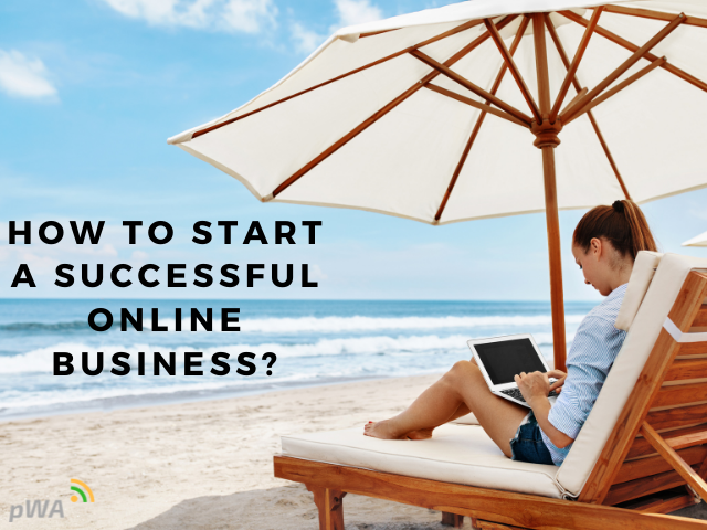 how-to-start-a-successful-online-business-image-1