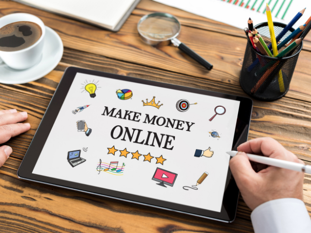 how-to-start-a-successful-online-business-image-3
